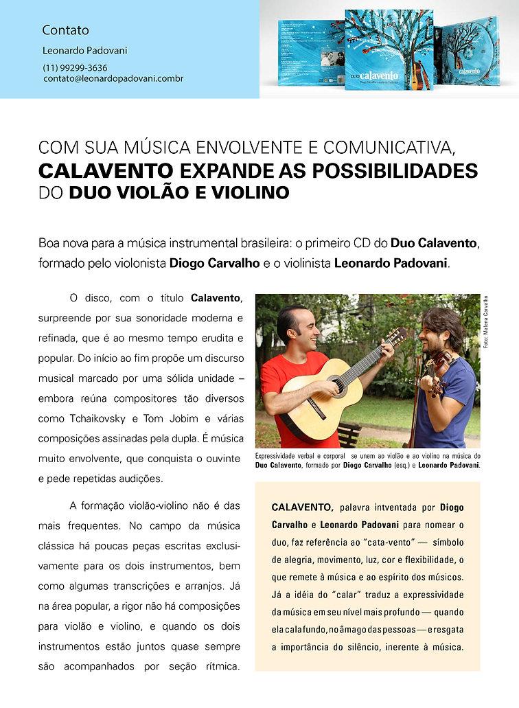 Release Calavento - Português.jpg