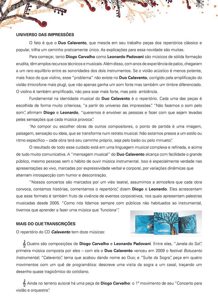 Release Calavento - Português-2.jpg