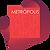 Logo Metropolis.png