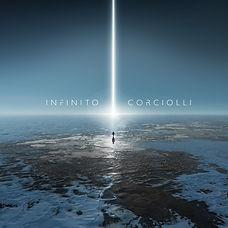 Capa Álbum Infinito Corciolli.jpg