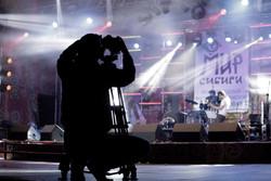 Stage - Shushenskoye.jpg