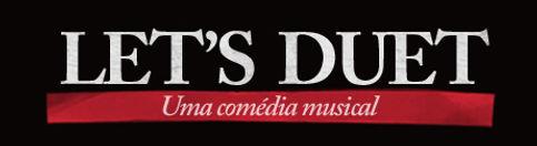 Logo corporativo.jpg
