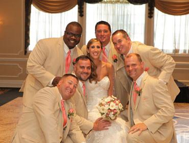 groomsman-bride.jpg