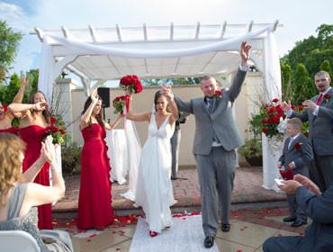 bridegroommarried.jpg