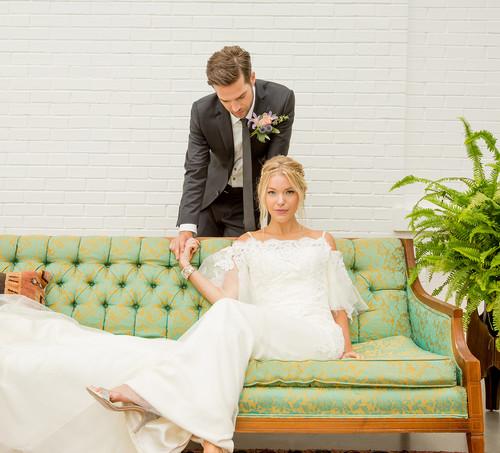 wedding+sofa.jpg