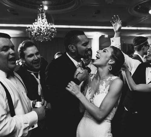 Tori-Evan-Wedding-1151.jpg