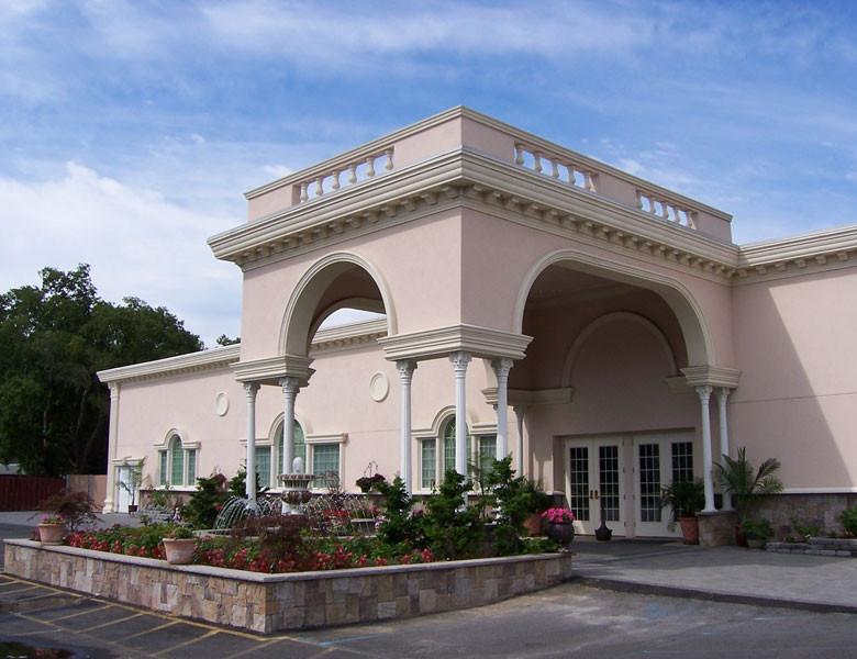 reception-center-outside.jpg