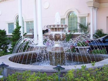 fountain-rc.jpg