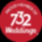 732-Weddings-badge-red.png