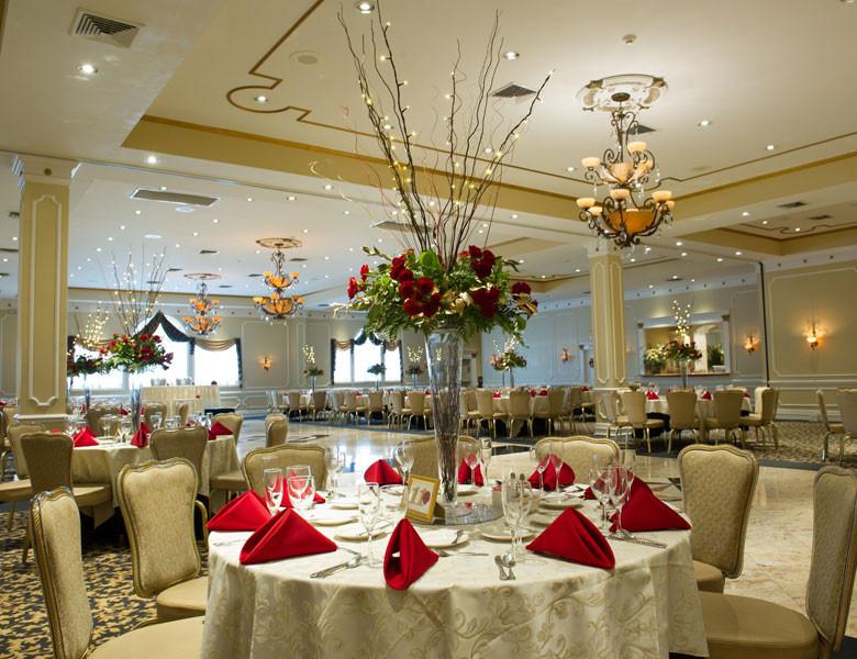reception-center-ballroom.jpg