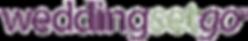 Final Plum Sage Wedd#189CD2 copy.png