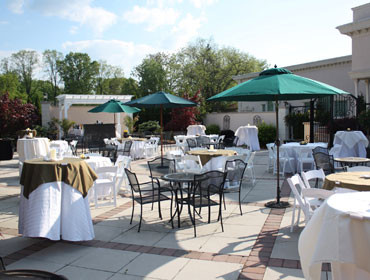 tables-outdoor-garden.jpg