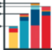 Chart2a.jpg