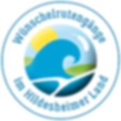 Wünschelruten-Logo.jpg