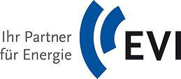 EVI_Logo.jpg