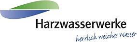 Harzwasserwerke.jpg