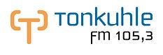 Tonkuhlelogo_Vorlage_mit Frequenz.jpg
