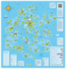 Wünschelrutengänge-Freizeitkarte-gross.j