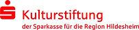 SK_HGP_Kulturstiftung_RGB_Rot.jpg