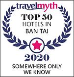 Travel Myth 2020 award.png