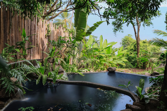 Islandboys villa 2-6 small.jpg
