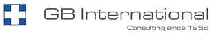Logo GB International consulting.png