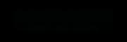 SOWK_Logo_MASTER narrow fat.png
