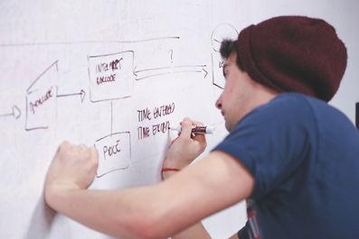 adult-beanie-brainstorming-7367.jpg