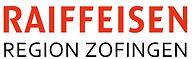 Raiffeisen-Logo-zofingen.jpg