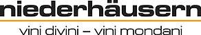 niederhäusern_logo-klein.jpg