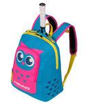 bag-kids-head1.jpg