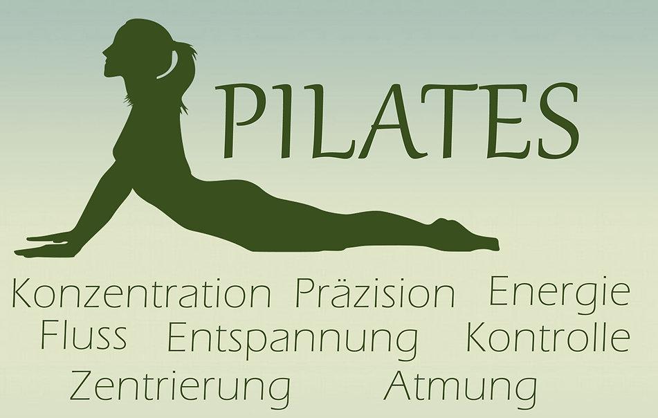pilates-bild2.jpg