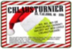 Chlausturnier-web.jpg