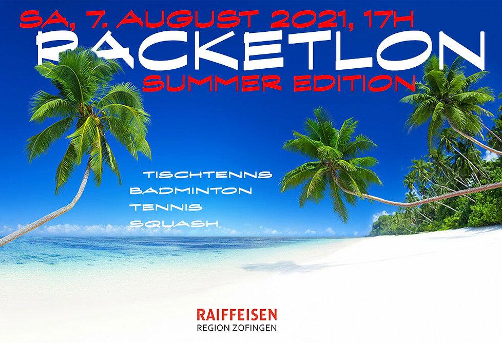 Racketlon-red.jpg