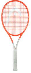 Racket-Head-radical.jpg