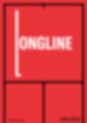 250_tennis_a–z_longline.png