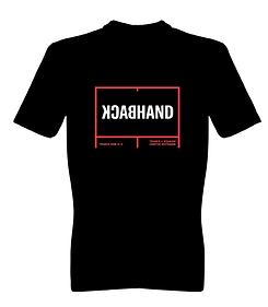 shirts_backhand.png