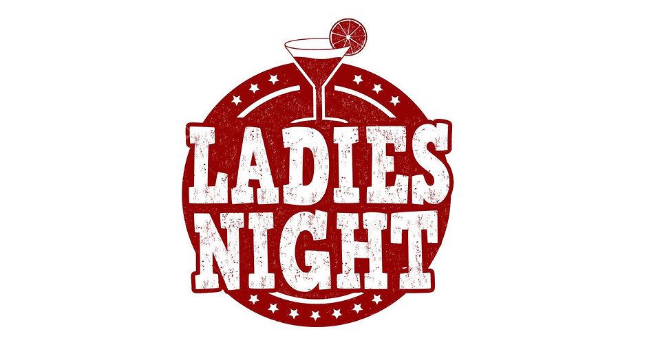 ladies-night-20-web.jpg