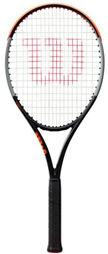 Racket-wilson-burn.jpg