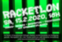 Racketlon8-web.jpg