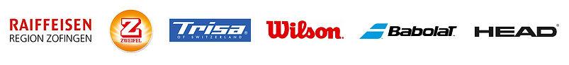 logo wtc.jpg