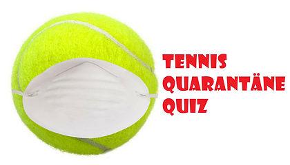 tennisquiz2.jpg