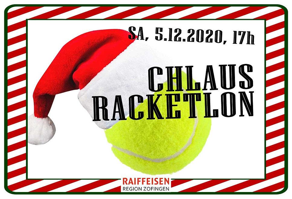 Racketlon-Chlausturnier-web.jpg