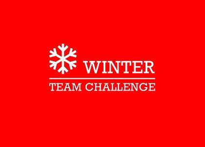 Winter Team Challenge-web1.jpg