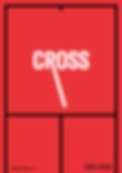 250_tennis_a–z_cross.png