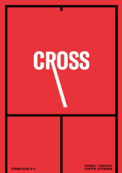 250_tennis_a–z_cross.png