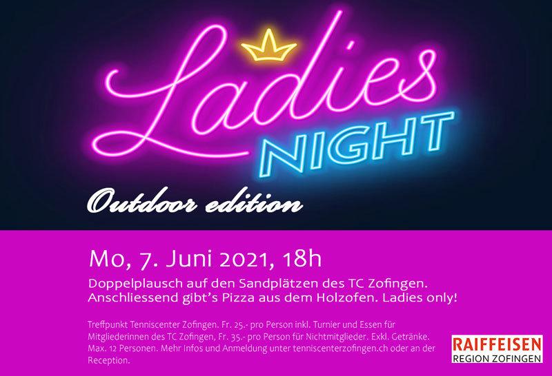 Ladies-Night.jpg