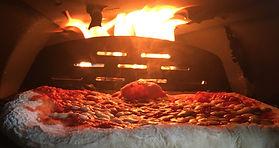 pizzaofen.jpg