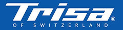 TRISA Logo-small.jpg