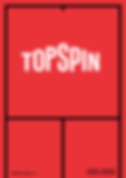 250_tennis_a–z_topspin.png